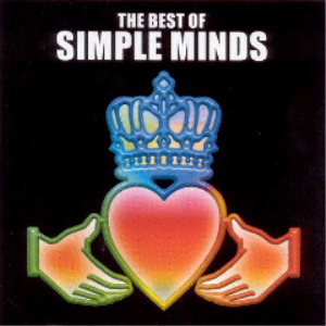 Simple Minds - The Best Of Simple Minds (2018) [2CD DOWNLOAD] | Music | Rock