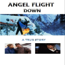Angel Flight Down | Movies and Videos | Drama