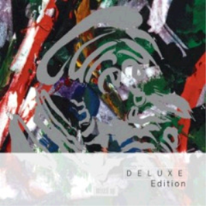 The Cure - Mixed Up (2018) [3CD DOWNLOAD] | Music | Rock