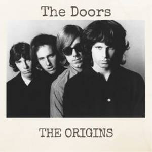 The Doors - The Origins (2018) [CD DOWNLOAD] | Music | Rock
