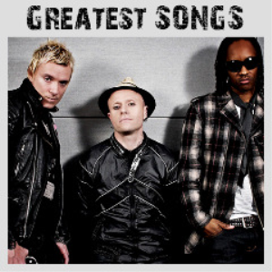 the prodigy - greatest songs (2018) [2cd download]