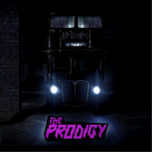The Prodigy - No Tourists (2018) [CD DOWNLOAD] | Music | Dance and Techno