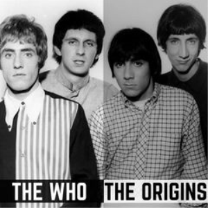 The Who - The Origins (2018) [CD DOWNLOAD] | Music | Rock