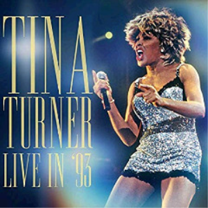 download lagu tina turner proud mary