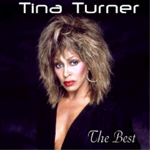 Tina Turner - The Best (2018) [2CD DOWNLOAD] | Music | Popular