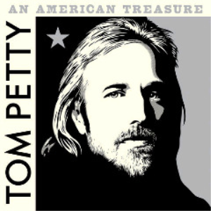 tom petty and the heartbreakers - an american treasure (2018) [4cd download]