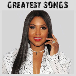 toni braxton - greatest songs (2018) [2cd download]