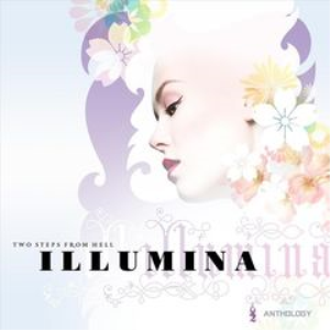 two steps from hell - illumina (2018) [cd download]