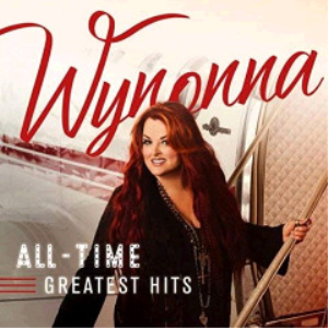wynonna - all-time greatest hits (2018) [cd download]