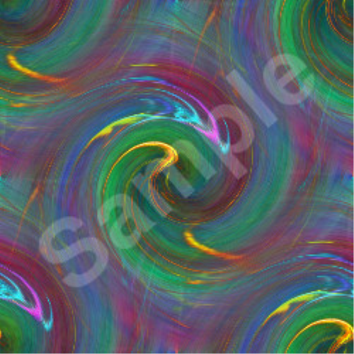 First Additional product image for - Psychedelic Graphic Pack