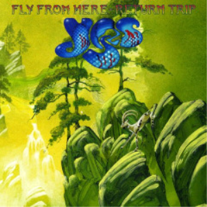 Yes - Fly From Here Return Trip (2018) [CD DOWNLOAD] | Music | Rock