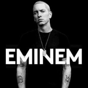 eminem - greatest songs (2017) [2cd download]