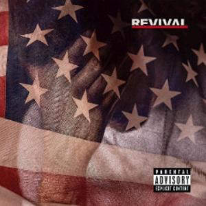 eminem - revival (2017) [cd download]