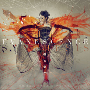 Evanescence - Synthesis (2017) [CD DOWNLOAD] | Music | Rock