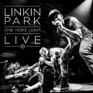 Linkin Park - One More Light Live (2017) [CD DOWNLOAD] | Music | Rock