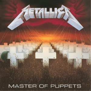 Metallica - Master Of Puppets (Remastered) (2017) [10CD DOWNLOAD] | Music | Rock