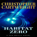 Habitat Zero | eBooks | Classics