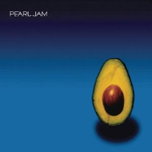 Pearl Jam - Pearl Jam (2017) [CD DOWNLOAD] | Music | Rock