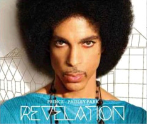 Prince - Revelation (2017) [4CD DOWNLOAD]