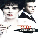 A Little Thing Called Murder. | Movies and Videos | Drama