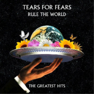 Tears For Fears - Rule The World The Greatest Hits (2017) [CD DOWNLOAD] | Music | Rock