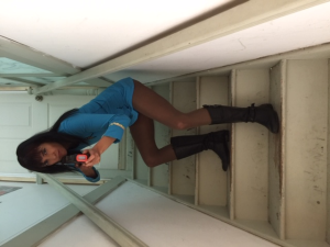 Space Agent Sola | Movies and Videos | Action