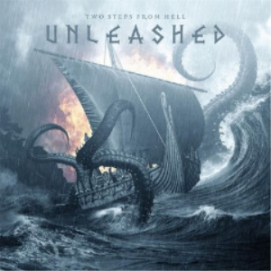 two steps from hell - unleashed (2017) [3cd download]