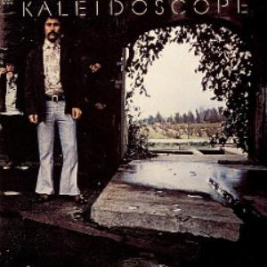 Kaleidoscope - Incredible Kaleidoscope Expanded Edition (2018) [CD DOWNLOAD]   Music   Rock