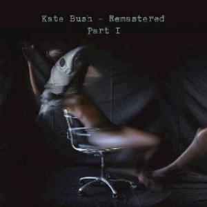 kate bush - remastered part i (2018) [3cd download]