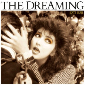 Kate Bush - The Dreaming (2018) [CD DOWNLOAD] | Music | Popular