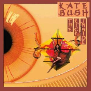 kate bush - the kick inside (2018) [cd download]