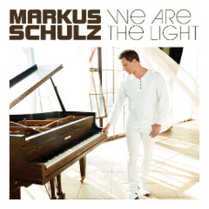 markus schulz - we are the light (2018) [2cd download]