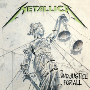 Metallica -...And Justice For All (Remastered Deluxe Box Set) (2018) [12CD DOWNLOAD] | Music | Rock