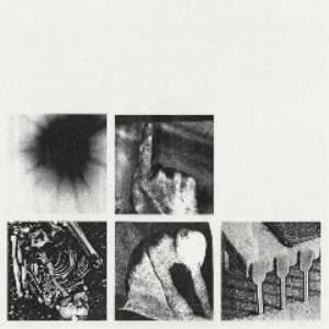 Nine Inch Nails - Bad Witch (2018) [CD EP DOWNLOAD] | Music | Rock