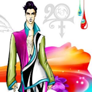 prince - 20ten (2018) [cd download]