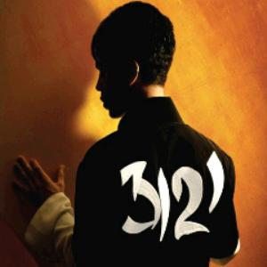 prince - 3121 (2018) [cd download]