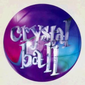 Prince - Crystal Ball (2018) [2CD DOWNLOAD] | Music | Popular