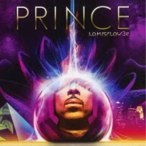 prince - lotusflow3r (2018) [cd download]