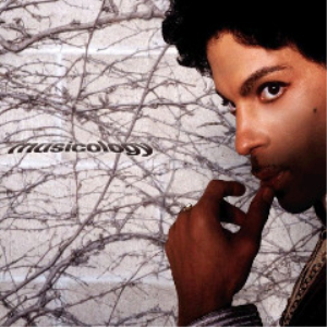 Prince - Musicology (2018) [CD DOWNLOAD] | Music | Popular