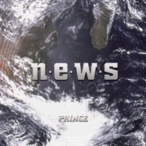 prince - n.e.w.s (2018) [cd download]
