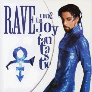 prince - rave un2 the joy fantastic (2018) [cd download]