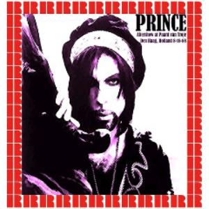 prince - small club (2018) [2cd download]