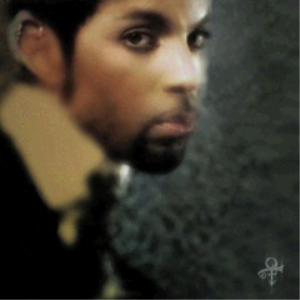 prince - the truth (2018) [cd download]