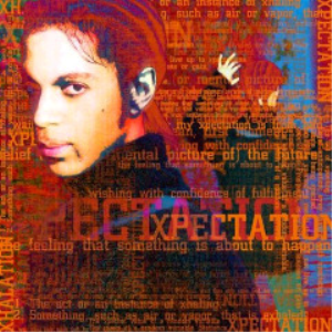 Prince - Xpectation (2018) [CD DOWNLOAD] | Music | Popular