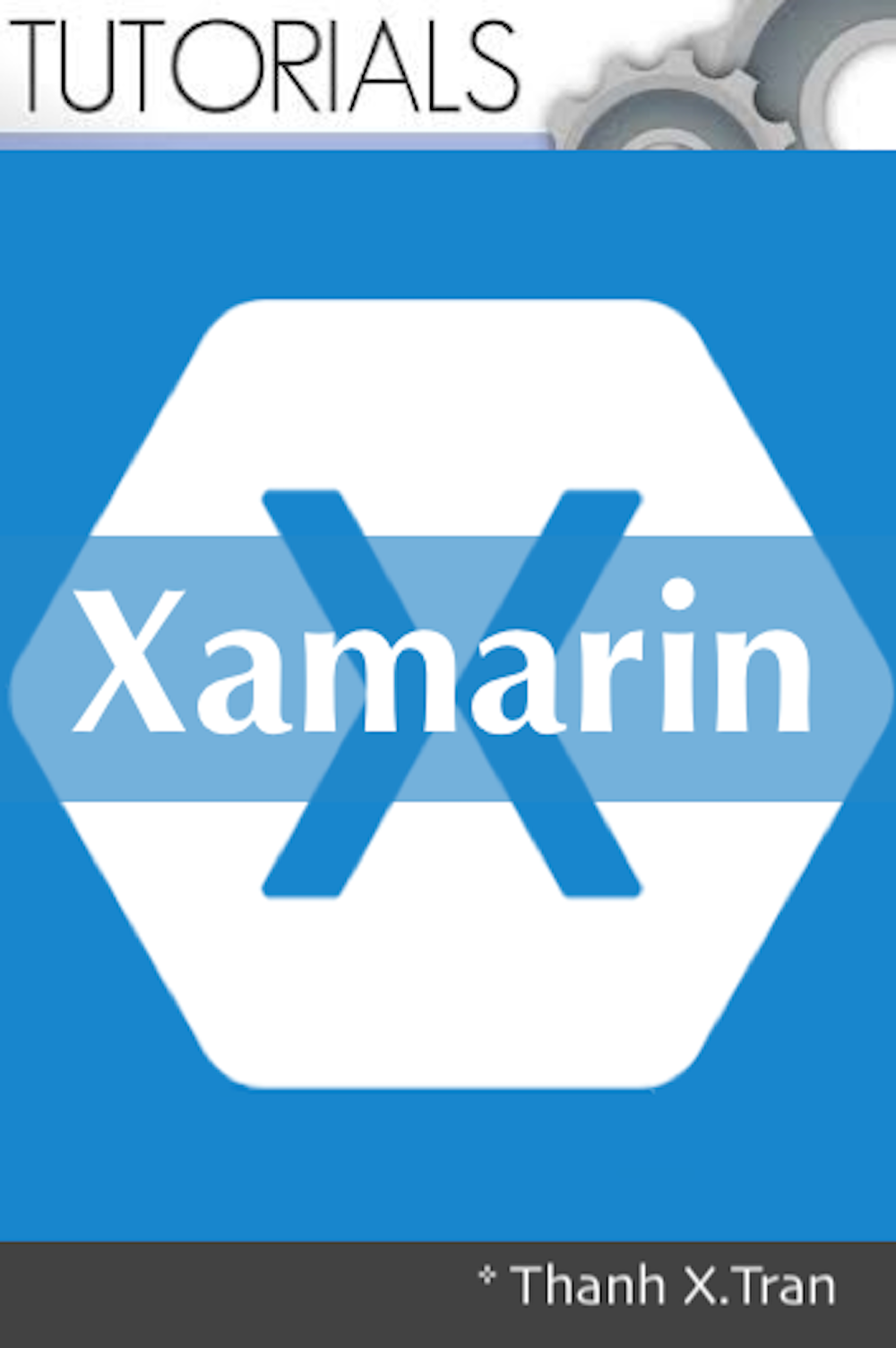 First Additional product image for - Xamarin: Mobile Application Development for Android