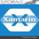 Xamarin: Mobile Application Development for Android | eBooks | Computers