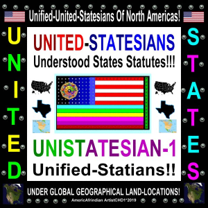 united-statesians