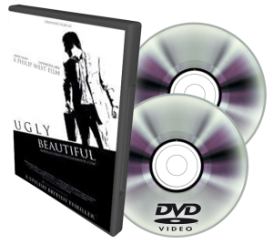 ugly beautiful - full movie download
