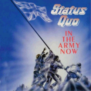Status Quo - In The Army Now (2018) [2CD DOWNLOAD] | Music | Rock