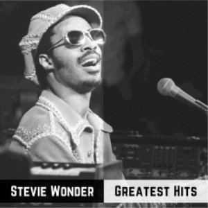 stevie wonder - greatest hits (2018) [cd download]